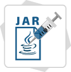 Dynamic JAR Instrumentation