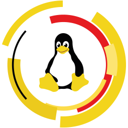 Joe Sandbox Linux